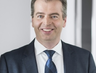 Unternehmensberatung INVERTO erweitert Führungskreis und ernennt Rudolf Trettenbrein zum Partner