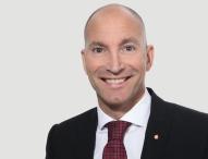 Goetzfried AG stellt sich neu auf