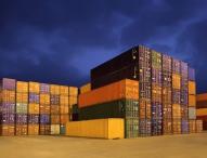 Euler Hermes Studie: Welthandel schwächelt, Risiken steigen