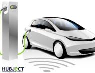 Laden von Elektroautos wird noch kundenfreundlicher