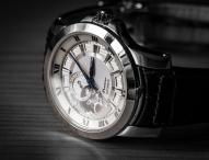 Baselworld 2016: Uhren zwischen Tradition und eleganter Moderne