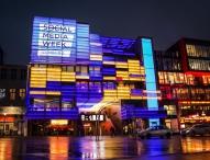 Digitalkonferenz Social Media Week Hamburg feiert ein erfolgreiches fünftes Jahr