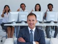 Social Benefits: Das Sahnehäubchen auf dem Mitarbeiterkuchen