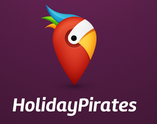 Quelle: HolidayPirates GmbH/Urlaubspiraten.de