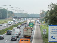 Bund sollte Bauherr der Fernstraßen sein