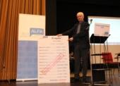 ALFA NRW: Landesparteitag in Erkrath zeigt entschlossene CDU Alternative