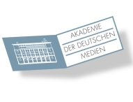 5-tägiger Intensivkurs in München für Konzeption, Betreuung und Weiterentwicklung von Websites und Portalen