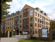 Versandapotheke Aponeo zieht nach Berlin-Rudow