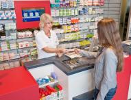 Arzneimittelkosten für die Steuererklärung 2015