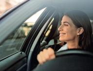 Studie soll für mehr Sicherheit im Straßenverkehr sorgen