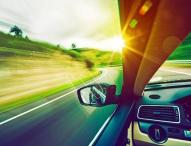 Für viele Autofahrer lohnt sich die Anschaffung eines Selbstzünders
