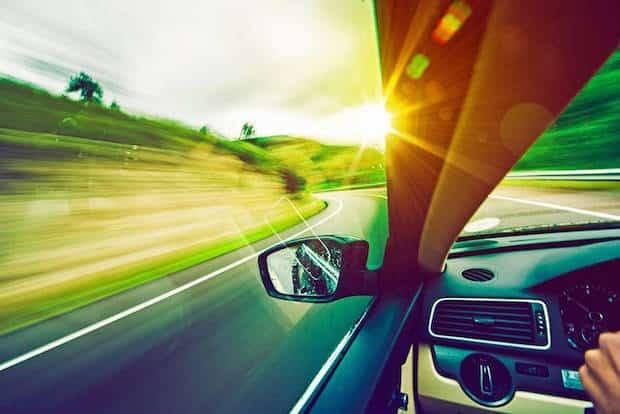 Photo of Für viele Autofahrer lohnt sich die Anschaffung eines Selbstzünders