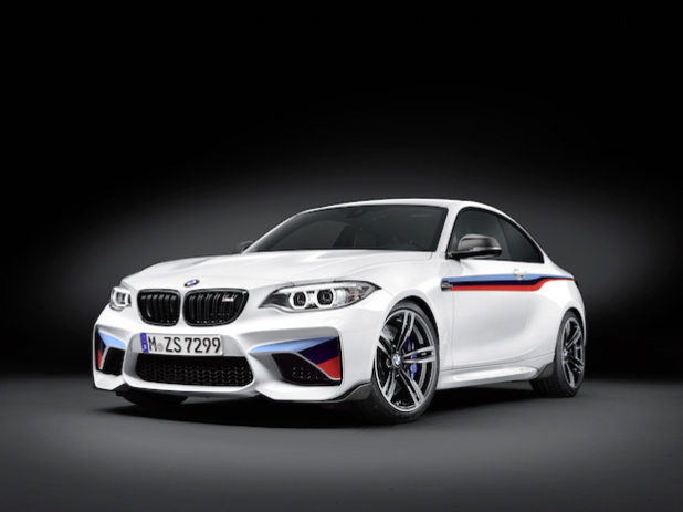 "Quellenangabe: ""obs/BMW Group/BMW AG."""