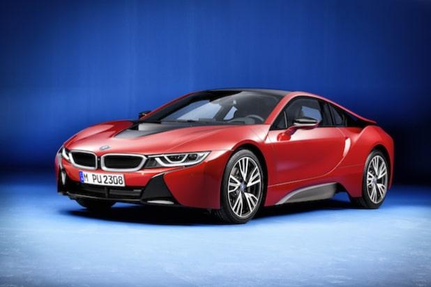 "Quellenangabe: ""obs/BMW AG."""