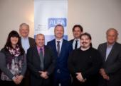 ALFA gründet Bezirksverband München