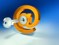 GBS auf der CeBIT 2016: Abwehr von Cyberattacken in der E-Mail Kommunikation im Fokus