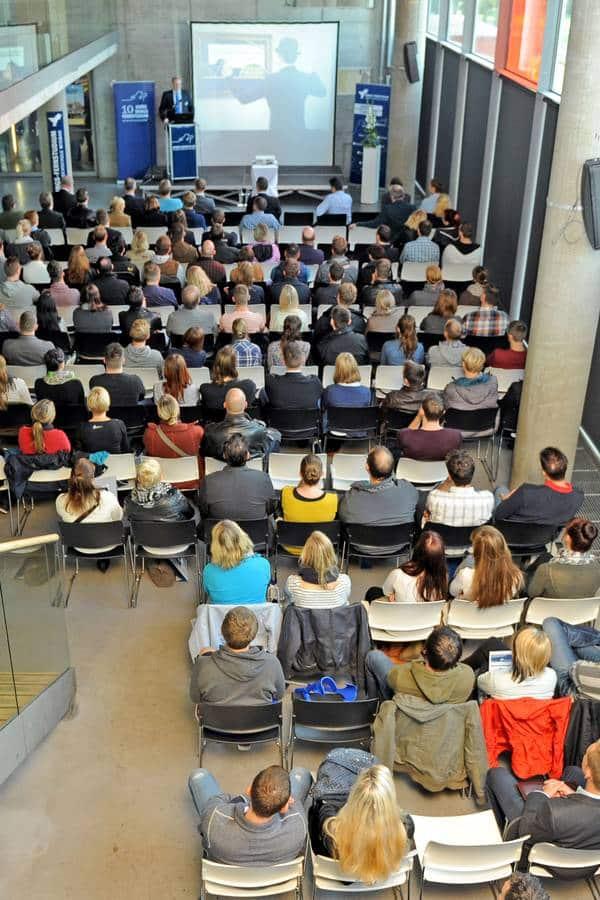 Photo of Berufsbegleitend studieren – auch ohne Abitur