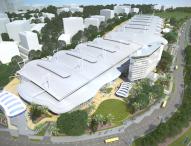 Deutsche Messe erweitert CeMAT-Portfolio