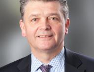 CeramTec ernennt Henri Steinmetz als neuen Konzern-CEO