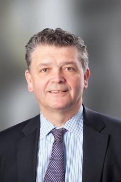 Henri Steinmetz - Quelle: CeramTec GmbH
