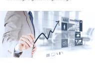 Checkliste: Wie digital ist Ihr Unternehmen?