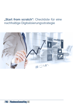 Quelle: 7BusinessConsulting AG/ Möller Horcher Public Relations GmbH