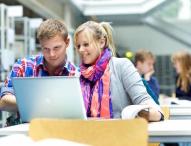 Neues Online-Portal bietet Orientierung in der Uni-Landschaft