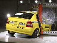 Sicherheit beim Autokauf zweitrangig