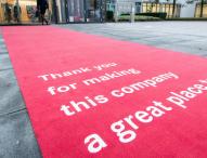 Bei der Mercedes-Benz Bank gibt es die besten Jobs in ganz Baden-Württemberg