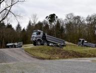 Mercedes-Benz ProfiTraining: Von Profis für Profis