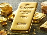 Degussa Goldhandel prognostiziert für 2016 einen moderaten Anstieg des Goldpreises und eine weiterhin hohe Nachfrage