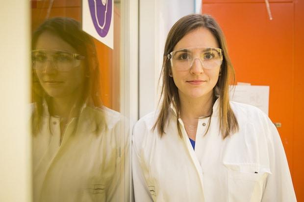 Photo of Inhibitor verringert Resistenzen von Tumoren