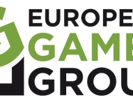 European Games Group AG mit starkem Wachstum