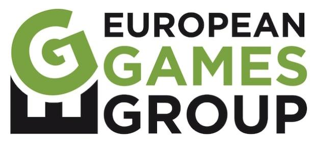 Quelle: European Games Group AG