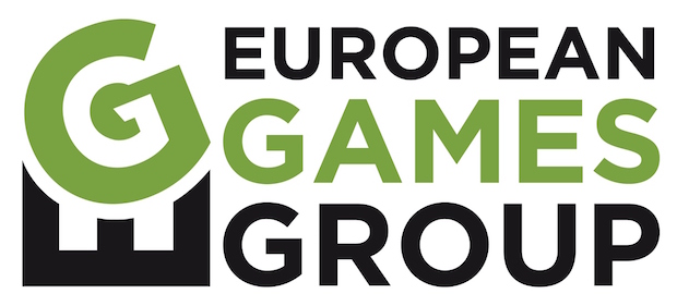 Photo of European Games Group AG mit starkem Wachstum