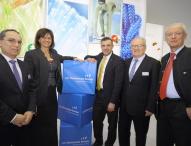 235 Mio. Euro an Förderkrediten für Bayerns Handwerk