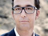 Frank Petersen wird Geschäftsführer bei der evoreal Gruppe