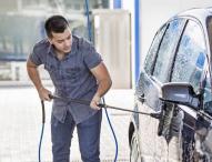 Gut vorbereitete Autos bringen einen höheren Preis