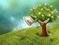 Bundesfinanzhof: Zinsschranke ist verfassungswidrig