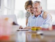 Kostenlose Online-Tools erstellen individuelle Anlagevorschläge