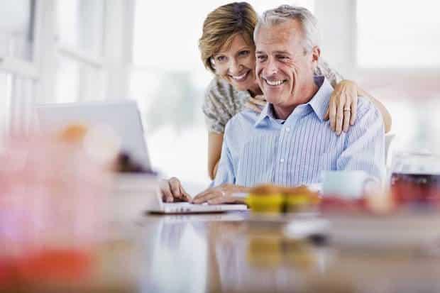 Photo of Kostenlose Online-Tools erstellen individuelle Anlagevorschläge