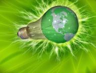 """Wie """"grüner Strom"""" die deutschen Klimaziele rettet"""