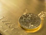 Gold-Nachfrage bei CoinInvest.com steigt stark an
