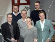 Instaffo wird mit 850.000 Euro für automatisches Headhunting finanziert
