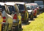 Vernetzte Autos sind die Zukunft, Know-how- und Prozess-Probleme die Gegenwart