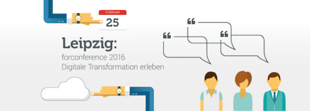 Quelle: forcont business technology gmbh/Möller Horcher PR