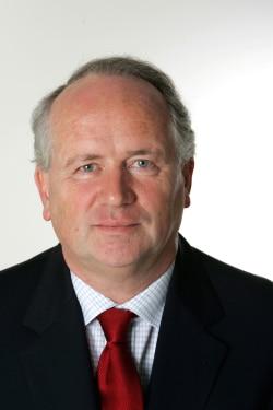 Heiner Flassbeck - Quelle: flassbeck-economics.de/Quinke Networks GmbH
