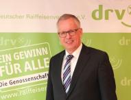 Bilanz 2015 der Raiffeisen-Genossenschaften Ehlers
