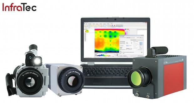 Photo of Wie smart ist die Aktiv-Thermografie?