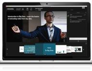 Moderner Arbeitsalltag: Videotechnik muss Schule machen